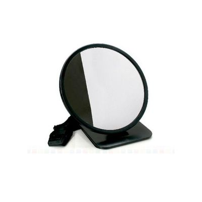 Espejo-Trasero-Extra-Grande-18cm