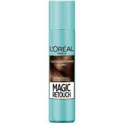 loreal-magic-retouch-spray-cobertura-temporal-de-canas-x75ml-D_NQ_NP_897658-MLA26656349289_012018-F