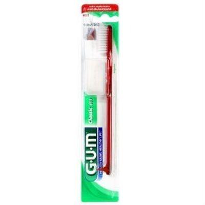 Los que compraron este producto también compraron.  754454-MLA26539816057 122017-O GUM Gum Travel Kit Portátil Viajes - Cepillo  Pasta Hilo Dental ... b338056db26e
