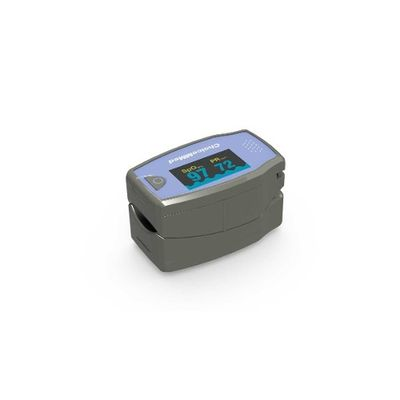 Oximetro-Pediatrico-Silfab-Md300-cp-en-Pedidosfarma