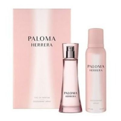 Perfume-Mujer-Estuche-Edp-Paloma-Herrera-60-Ml--deo-X-123ml-en-Pedidosfarma