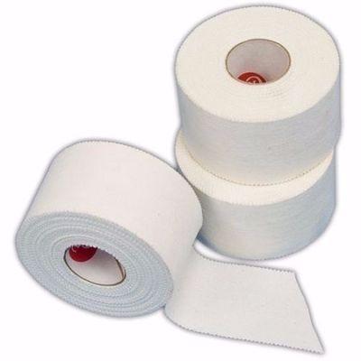 Cramer-Sport-Tape-4cm-Para-Estribar-Tipo-Strappal-Blanco-en-Pedidosfarma