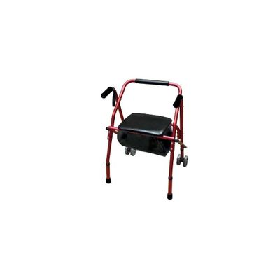 Silfab-Andador-Tipo-Rollador-Bordo-A3018-B-en-Pedidosfarma