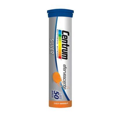 Centrum-Silver--50-Multivitaminico-Efervescente-X20un-en-Pedidosfarma
