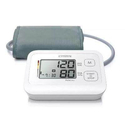 Tensiometro-Silfab-Citizen-Ch305-Automatico-Brazo-Manga-Xl-en-Pedidosfarma
