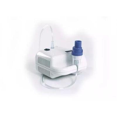 Nebulizador-San-Up-A-Piston-Compressor-Smart-Neb-3003-en-Pedidosfarma