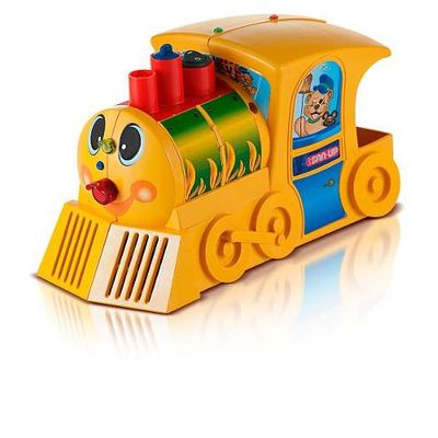 Nebulizador-San-Up-Infantil-Chu-Chu-Train-Locomotora-3008-en-Pedidosfarma