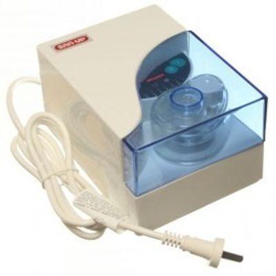 Nebulizador-Ultrasonico-San-Up-Micron-Art.3058-Silencioso-en-Pedidosfarma