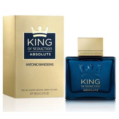 Perfume-Importado-Ab-King-Of-Seduction-Absolute--Edt-100ml-en-Pedidosfarma