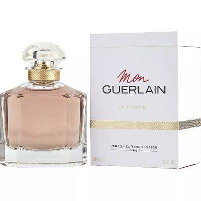 Perfume-Importado-Mujer-Mon-Guerlain-Edp-X-100ml-en-Pedidosfarma