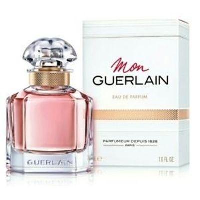 Perfume-Importado-Mujer-Mon-Guerlain-Edp-X-30ml-en-Pedidosfarma