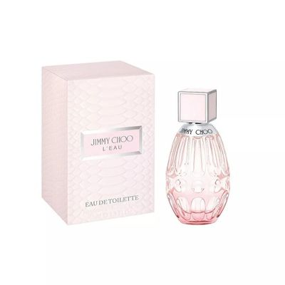 Perfume-Importado-De-Mujer-Jimmy-Choo-Leau-Edt-40ml-en-Pedidosfarma