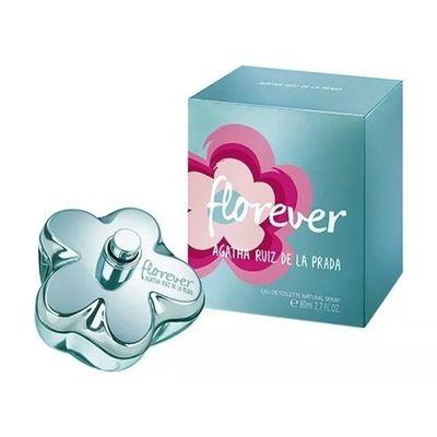 Perfume-Mujer-Florever-80ml-De-Agatha-Ruiz-De-La-Prada-Edt-en-Pedidosfarma