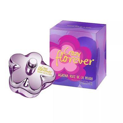 Perfume-Mujer-Agatha-Ruiz-Crazy-Florever-Edt---80ml-en-Pedidosfarma