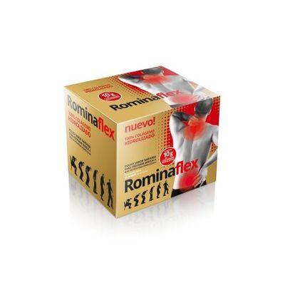 Rominaflex-Colageno-Hidrolizado-Movilidad-15-Sobres-en-Pedidosfarma