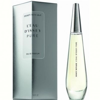 Perfume-Importado-Mujer-Issey-Miyake-Pure-Edp-X-50ml-en-Pedidosfarma