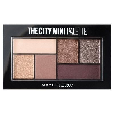 Maybelline-Paleta-Sombras-Maybelline-The-City-Mini-Palete-en-Pedidosfarma