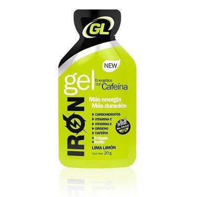 Gentech-Iron-Gel-Con-Cafeina-Ginseng-Caja-X24-Sobres-en-Pedidosfarma