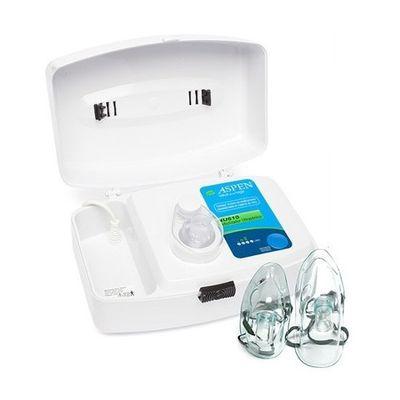 Aspen-Nebulizador-Ultrasonico-Nu610-Silencioso-Familiar-en-Pedidosfarma