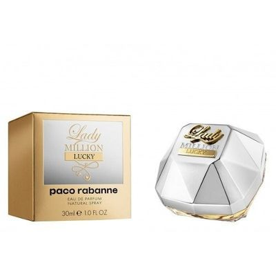 Perfume-Importado-Mujer-Paco-R.lady-Million-Luky-Edp-X-80-Ml-en-Pedidosfarma