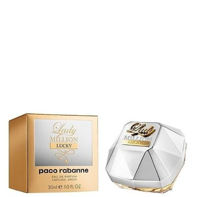 Perfume-Importado-Mujer-Paco-R.lady-Million-Luky-Edp-X-30-Ml-en-Pedidosfarma