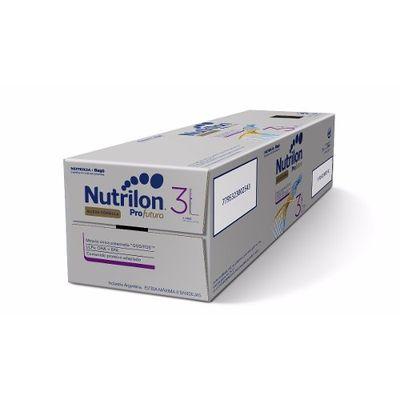 Nutrilon-Profutura-3-Formula-Lactea-Liquida-60-Bricks-X200ml-en-Pedidosfarma