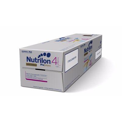 Nutrilon-Profutura-4-Formula-Lactea-Liquida-60-Bricks-X200ml-en-Pedidosfarma
