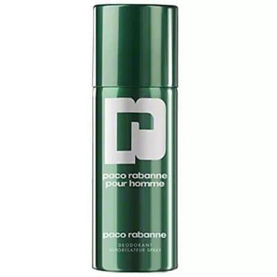Desodorante-Importado-Hombre-Paco-Rabanne-X-150ml-en-Pedidosfarma