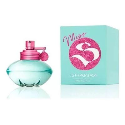 Perfume-Importado-Mujer-Shakira-Miss-80-Ml-en-Pedidosfarma
