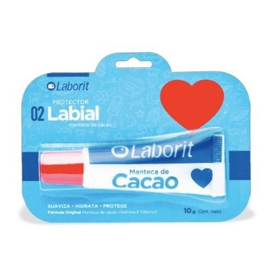 Manteca-De-Cacao-Laborit-Pomo-X-10gms-en-Pedidosfarma