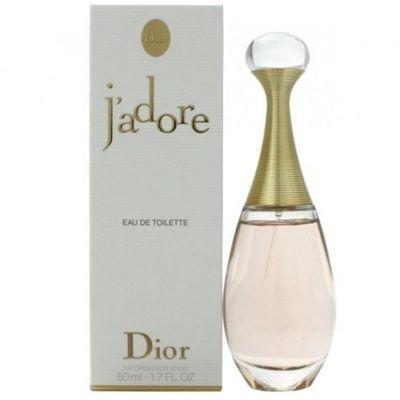 Perfume-Importado-De-Mujer-Jadore-Edt-100ml-en-Pedidosfarma