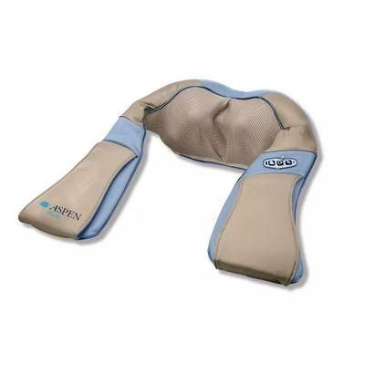 Masajeador-Cervical-Y-De-Hombros-Aspen--M3v-200-M3v-cervical-en-Pedidosfarma