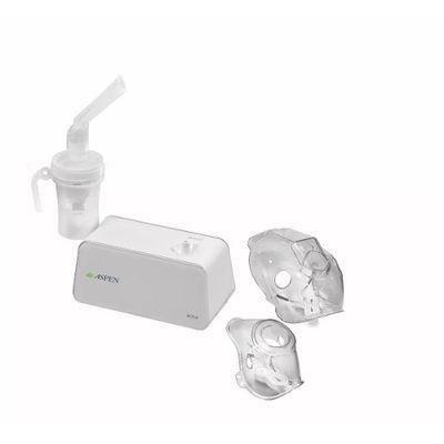 Nebulizador-Compresor-Aspen-405a-Ultra-Compacto-De-Viaje-en-Pedidosfarma