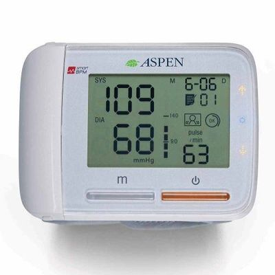 Tensiometro-Automatico-Digital-De-Muñeca-Aspen-Ye8900a-Smart-en-Pedidosfarma