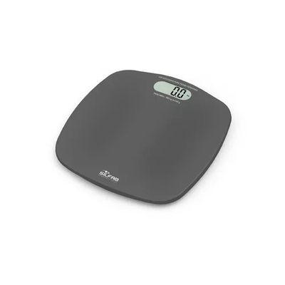 Balanza-Electronica-Digital-Curva-Gris-180kg-Silfab-Be210-en-Pedidosfarma