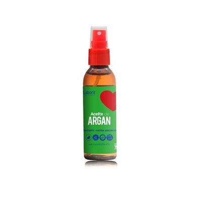 Laborit-Aceite-De-Argan-Spray-75ml-Hidratante-Hipoalergenico-en-Pedidosfarma