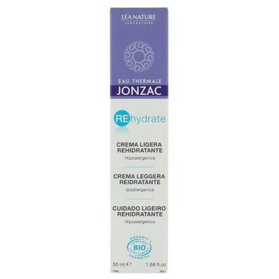 Jonzac-Crema-Facial-Organica-Cuidado-Ligero-Rehidratante-en-Pedidosfarma