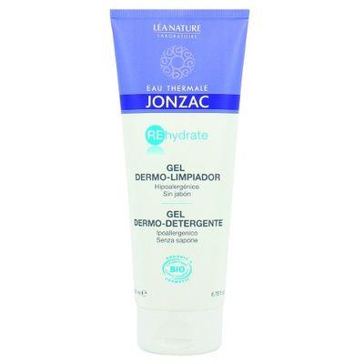 Jonzac-Gel-Dermolimpiador-Rehidratante-Facial-Organico-200ml-en-Pedidosfarma