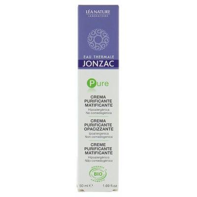 Jonzac-Crema-Purificante-Matificante-Facial-50ml-en-Pedidosfarma