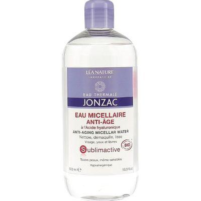 Jonzac-Agua-Micelar--Antiedad-500ml-en-Pedidosfarma