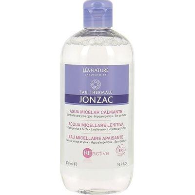 Jonzac-Agua-Micelar-Calmante-Reactiva--500ml-en-Pedidosfarma