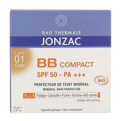 Jonzac-Bb-Compacto-Solar-01-Claro-Corrector-Facial-en-Pedidosfarma