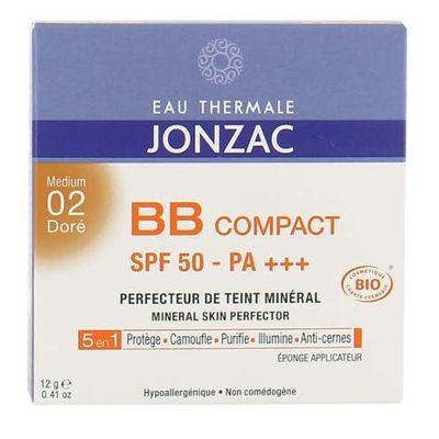 Jonzac-Bb-Compacto-Solar-02-Dorado-Corrector-Facial-en-Pedidosfarma