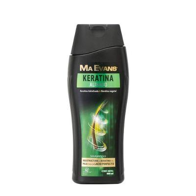 Ma-Evans-Shampoo-Keratina-en-Pedidosfarma