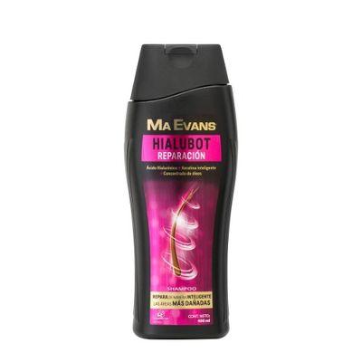 Ma-Evans-Shampoo-Hialubot-en-Pedidosfarma