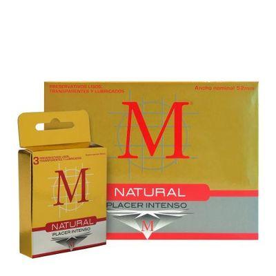 Preservativos-M-Natural-10-Cajas-X-3-Unidades-en-Pedidosfarma