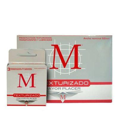 Preservativos-M-Texturizado-10-Cajas-X-3-Unidades-en-Pedidosfarma