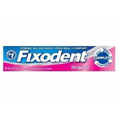 Fixodent-Adhesivo-Para-Protesis-Dental--Original-68g-en-Pedidosfarma