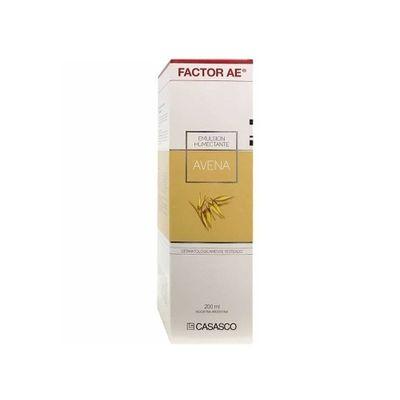 Factor-Ae-Avena-Emulsion-Humectante-Rostro-Cuerpo-200ml-en-Pedidosfarma