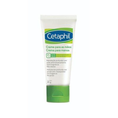 Crema-Hidratante-De-Manos-Cetaphil-X-85gr-en-Pedidosfarma